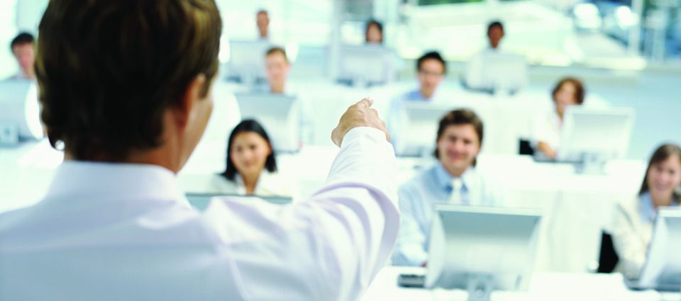 classroom20140723-18279-1exlxgf_960x435